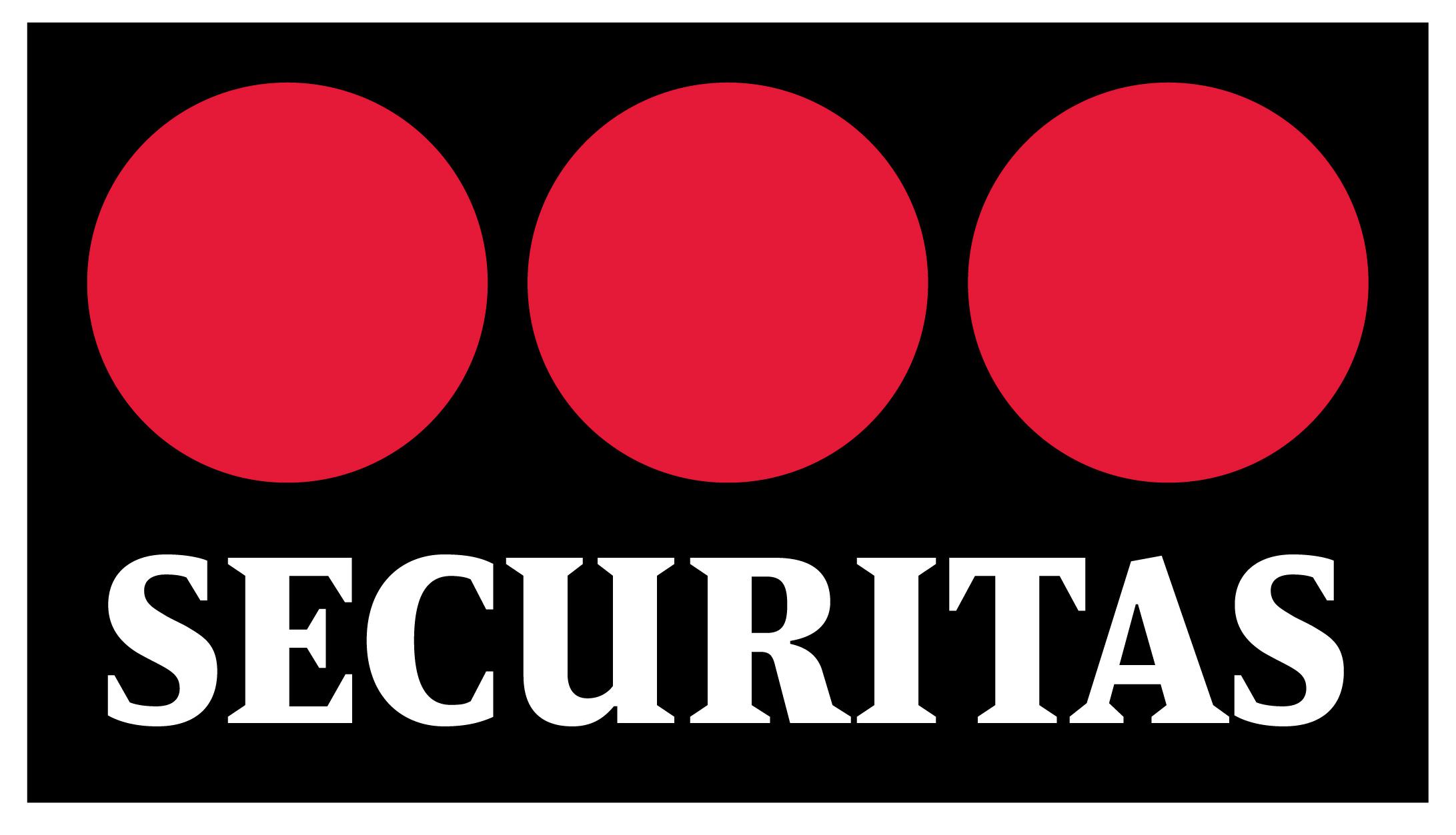 Prokonnekt est partenaire de SECURITAS