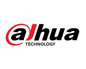 adhua