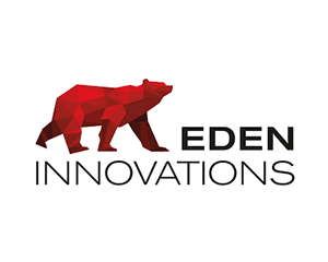 eden-innovations