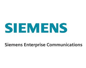 siemens-communication