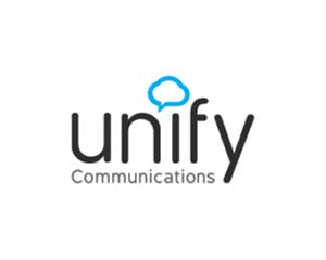 unify-communications