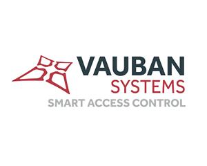 vauban-systems